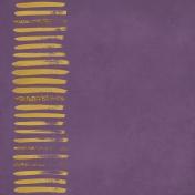 AutumnArt-Paper-PaintStrokes-Glitter