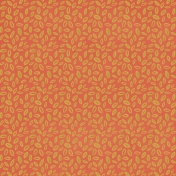 AutumnArt-Paper-PaintLeaves-Pattern