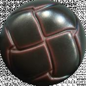 AutumnArt-Button-Brown