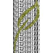 AutumnArt-Glitter-Leaf