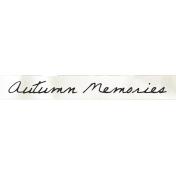 AutumnArt-Tag-AutumnMemories