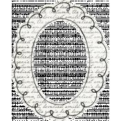 AutumnArt-Paper-Frame