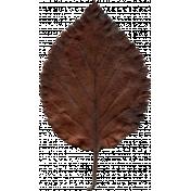AutumnArt-Leaf-Brown