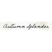 AutumnArt-Tag-AutumnSplendor