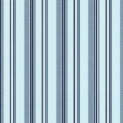 Our House-Paper-Stripes-Blue