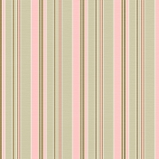 Our House-Paper-Stripes-Pink