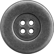Our House-Button-Metal