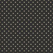WinterWonderlandChristmas-Paper-Stars-Glitter