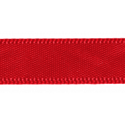 Winter Wonderland Christmas- Red Ribbon