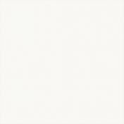 Winter Wonderland Snow- Paper Solid Vellum