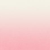 Lovestruck- Paper Ombre Pink