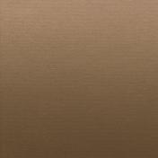 Lovestruck- Paper Ombre Brown