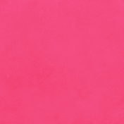 Love At First Sight- Paper Solid Pink