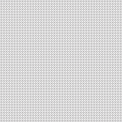 Paper Templates- Polka Dots 1- 6
