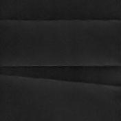 Texture Templates 1- Folded Paper Black 1