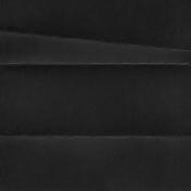 Texture Templates 1- Folded Paper Black 4