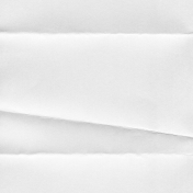 Texture Templates 1- Folded Paper White 3