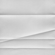Texture Templates 3- Folded Paper Gray 6