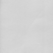 Texture Templates 3- Solid Paper Gray 2