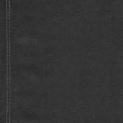 Texture Templates 4- Denim Dark