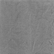 Texture Templates 4- Denim Light