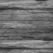 Texture Templates 4- Wood