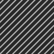 Papers 1- Diagonal Stripe