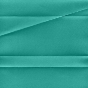 Papers 2- Solid Light Emerald