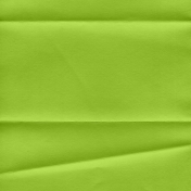 Papers 2- Solid Lime