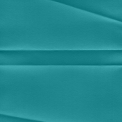 Papers 2- Solid Teal