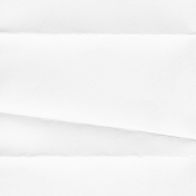 Papers 2- Solid White