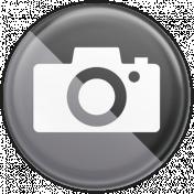 Brad Camera