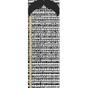 Prop Mustache 5