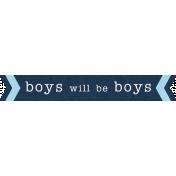 Tag Boys
