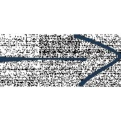 Doodle Navy Arrow 1