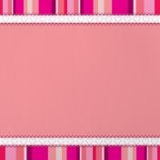 Paper - Pink love