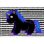 Unicorn 4/6