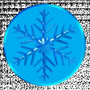 Button – Winter 2020 (1/2)