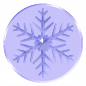 Button – Winter 2020 (2/2)