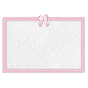 Tag – For a baby 1