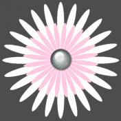 Flower – Baby/Child 2