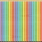 Paper – Pencils
