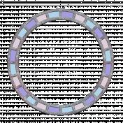 Frame- Jessica's circle