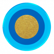 Button 3 - Colors of old Egypt