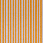 Plum & Marigold- Marigold Striped Seersucker Paper