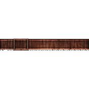 Belt Wrap