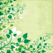 Flora Paper 7