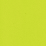 Spring Fever Solid Paper Lime Green