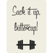 BYB 2016: Fitness- Journal Card 01
