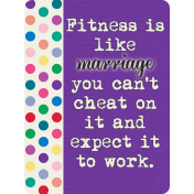 BYB 2016: Fitness- Journal Card 01c